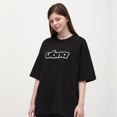 Line UBNA Over T-Shirt