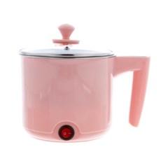 [모던하우스] WOW전기라면포트 핑크