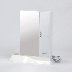 [모던하우스] 듀얼히터 칫솔 살균기