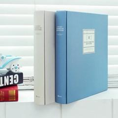 [비팬시] 사진앨범 연휴특가
