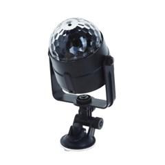 [모던하우스] 휴대용 LED 미러볼 소