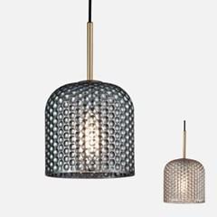 LED 펜던트 하리 1등 카페 매장조명_(2037541)