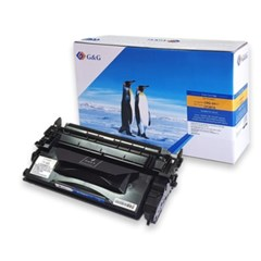 HP CF287A (87A) 지앤지 토너 M501N M506N M506DN_(1451941)