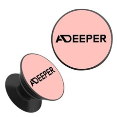 [ADEEPER] 피치 에이디퍼 그립톡