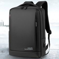 뉴엔 P23 남자 여행용 노트북 백팩 대학생 직장인 학생가방