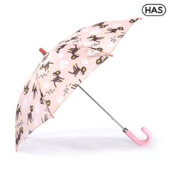[HAS] 아동 우산 (아기사슴)