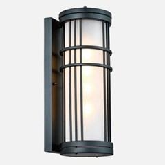 LED 벽등 키리 B 1등 카페 매장조명_(2037718)
