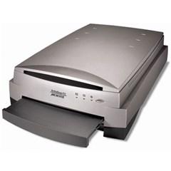 [Microtek] ArtixScan F2 전문가용 사진및 필름스캐너 -4800dpi/A4