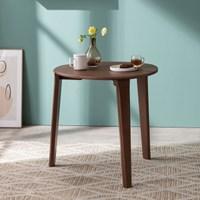 잉글랜더 어비스 원목 식탁 테이블(택배)_(13050205)