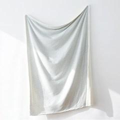 마켓비 PAMSIS 담요 150x200