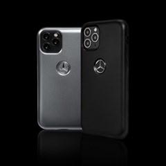 벤츠 슬림 범퍼 아이폰 핸드폰 케이스