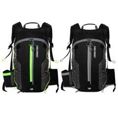 뉴엔 N44 라이딩 자전거 등산 배낭 백팩 가방 배낭