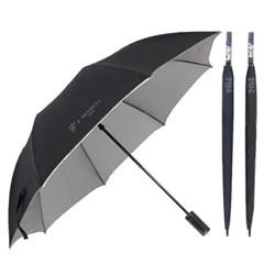 송월우산 장우산 테프론75 우산