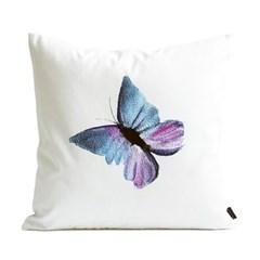 나비효과-그린