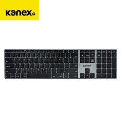 KANEX 카넥스 애플 아이패드 블루투스 멀티싱크 무선 Ma_(2099355)