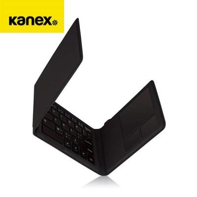KANEX 카넥스 애플 블루투스 멀티싱크 3단 접이식 휴대_(2099353)