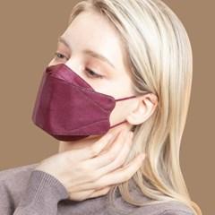 바이러스 없는 생활을 위해! KF 마스크 & 생활용품 하루 특가!