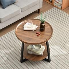 로젠 다이크 사이드 테이블
