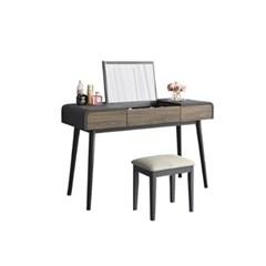 플립 메이크업 테이블