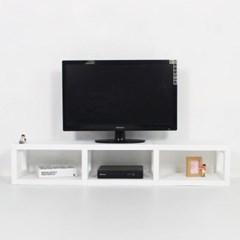 큐빅스1 TV 거실장 HR3-1
