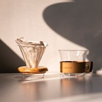 로비539 휴대용 커피 드립세트_(830063)