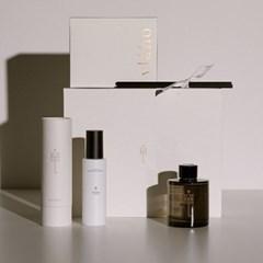 블라호 프래그런스 Gift set