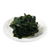 [남도장터] 자연이 키운 미역 100g