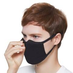 에어렉스 안경 김서림방지 마스크 기본형 L사이즈