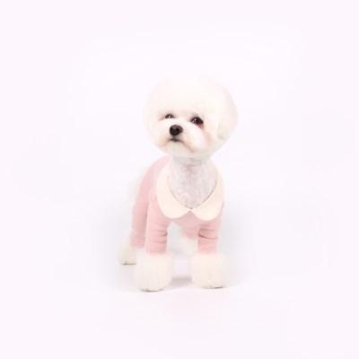 [A.크리미 올인원]creamy AIO_Pink