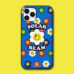 카드범퍼 케이스 - 솔라빔(Solar Beam)