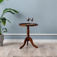 수입 엔틱가구 RG 08 빈티지 엔틱 컬러 와인 테이블