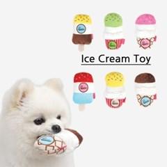 아이스크림 장난감 (1개/색상임의 랜덤발송)_(764444)