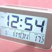 그레미 디지털 탁상시계[무료배송]