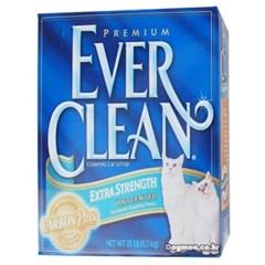 프리미엄 에버크린 고양이 모래 (무향) 11.3kg_(764532)