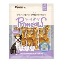 프리미요 고기껌 16P for dog (대구)_(764559)