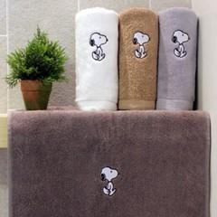 songwol towel