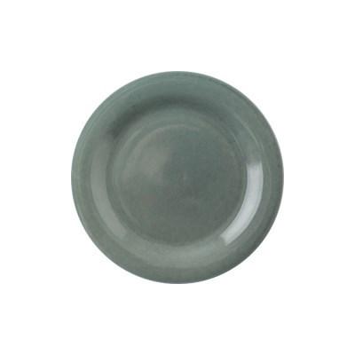 소소모소 시슬레 미디움원형접시 - 세이지민트_(584254)