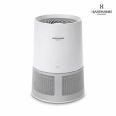 하트만 저소음 실속형 공기청정기 HAP-TJ100W_(1811951)