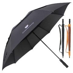 송월우산 카운테스마라 장우산 방풍80 우산