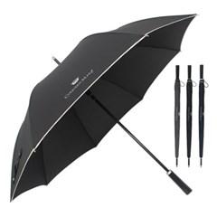 송월우산 CM 장우산 폰지바이어스70 우산