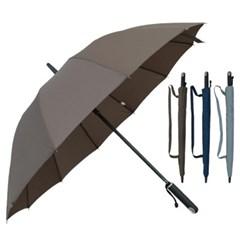 송월우산 SW 장우산 컬러무지60 우산