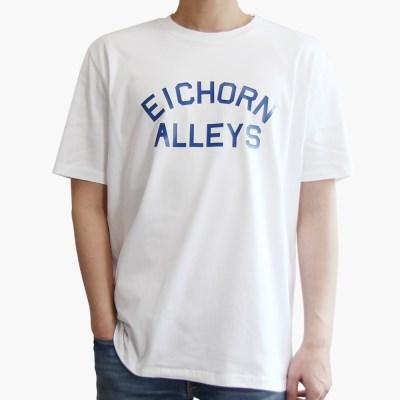 에픽멘즈 반팔 티셔츠 T612  빅사이즈