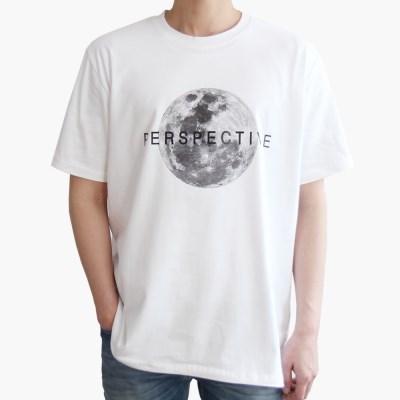 에픽멘즈 반팔 티셔츠 T614  빅사이즈
