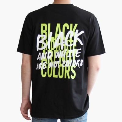에픽멘즈 반팔 티셔츠 T615  빅사이즈