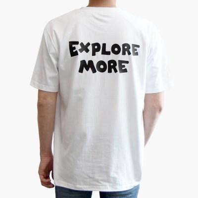 에픽멘즈 반팔 티셔츠 T617  빅사이즈