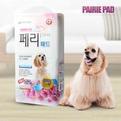 페리페리 강아지배변패드50매_(766969)
