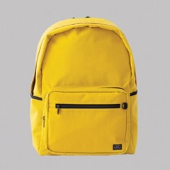 DAY PACK (YELLOW)