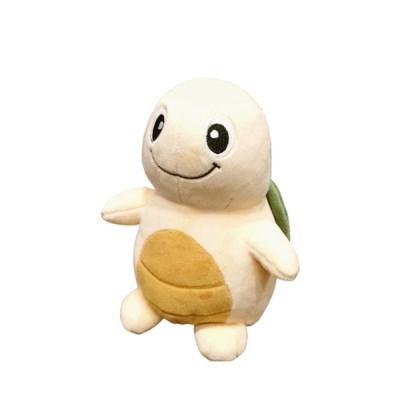 애니프렌즈 미니 거북이 인형
