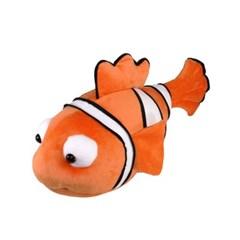 애니프렌즈 광대물고기 인형