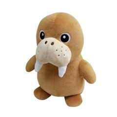 애니프렌즈 바다코끼리 인형